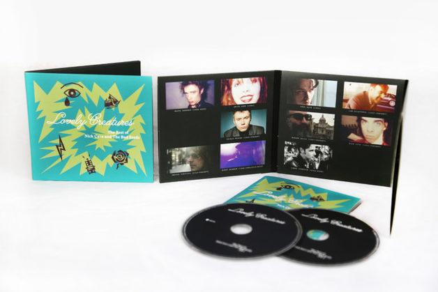 cd sales, Surefire Ways to Boost Your CD Sales