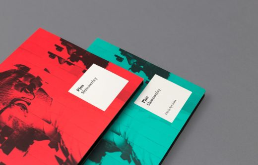 CD Packaging: Pjus - Słowowtóry