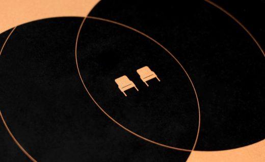 cd packaging artwork