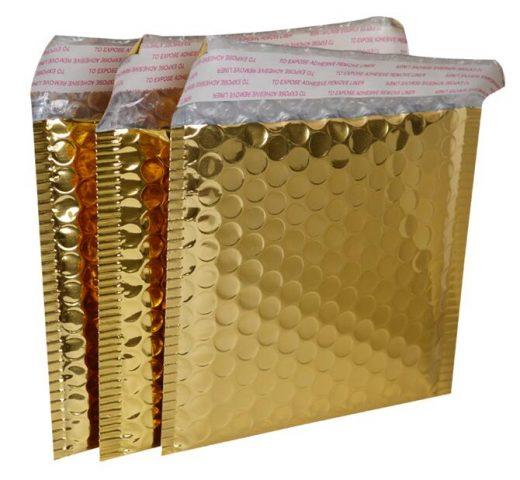 CD mailer, cd folders, dvd mailer, 8 Impressive CD Mailers and CD Folders