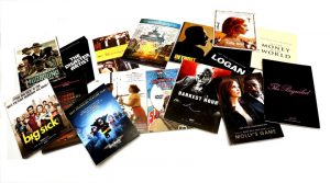 indie film marketing, 15 Indie Film Marketing Tips from the Experts