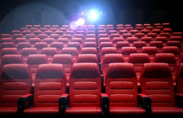 Streaming Services and Blockbuster Films Hurt Film Distribution