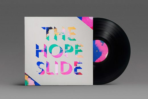 vinyl album, vinyl cover, pop art, vinyl packaging, album cover, Vinyl Album Covers with Awesome Pop Art Design