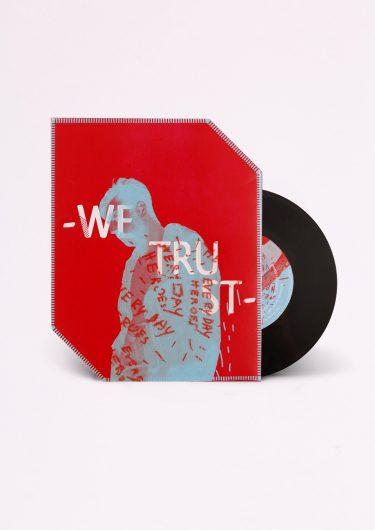 Vinyl Packaging: We Trust - Everyday Heroes