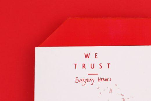 Vinyl Packaging, Vinyl Packaging: We Trust – Everyday Heroes