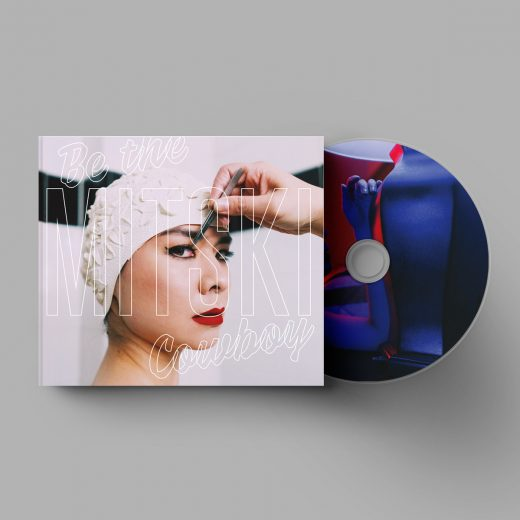 grammy package, cd package, vinyl package, vinyl record, grammy record, Grammy Nominees for Best Record Package 2019