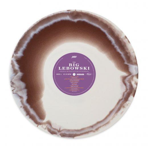 big lebowski creative vinyl