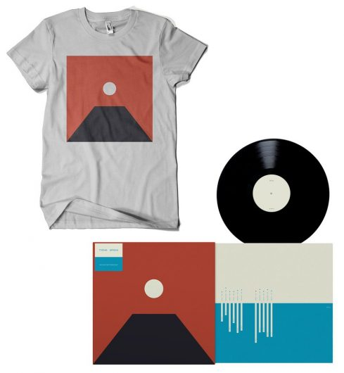 t-shirt packaging, All The Design Inspiration You Need For Your T-shirt Packaging