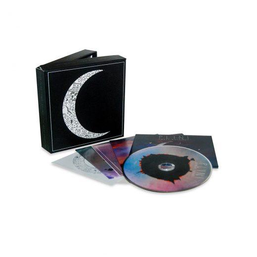 Creaive CD set