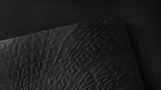 vinyl packaging, Vinyl Packaging: Warp 10-year Anniversary Vinyl