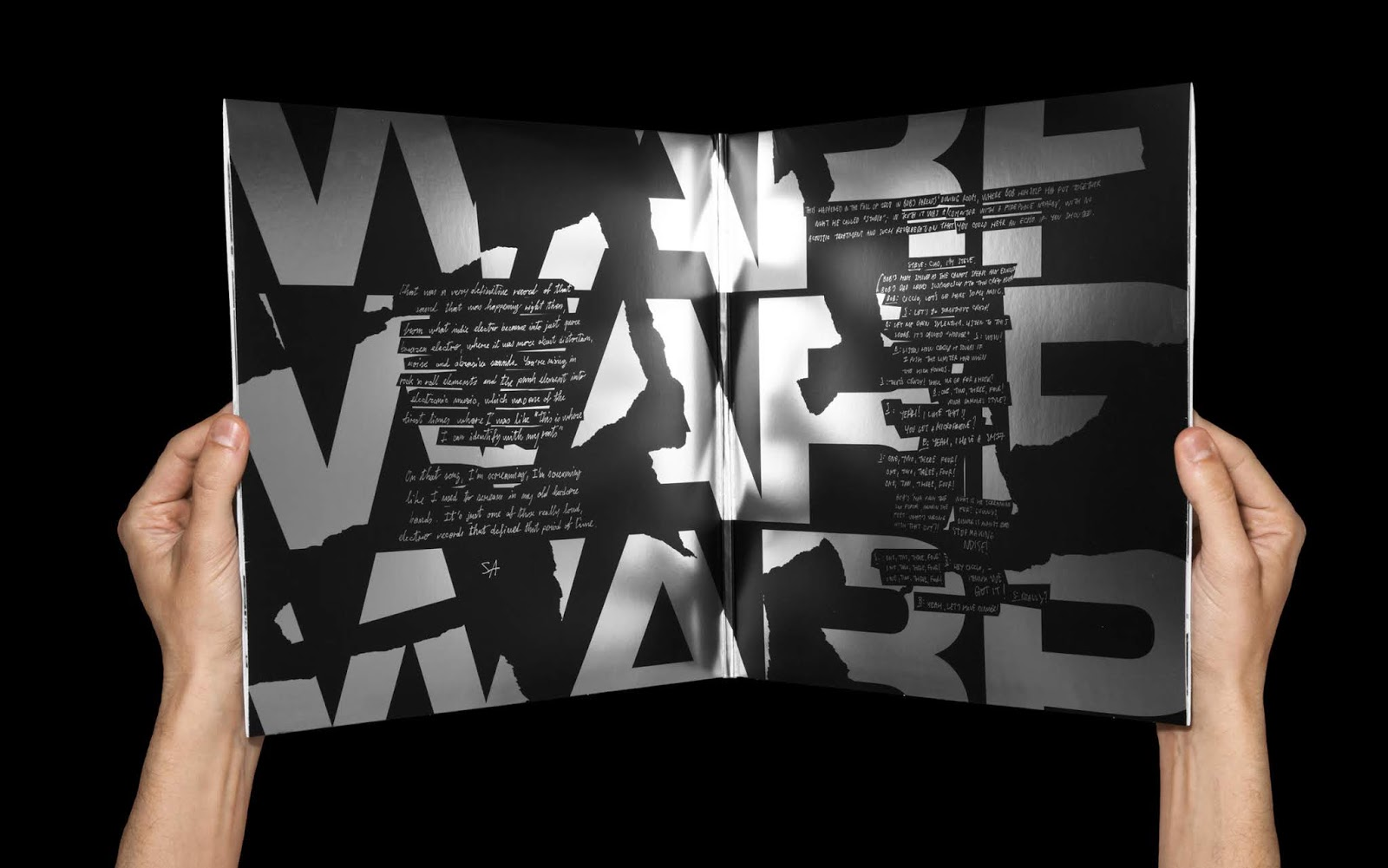 Warp CaroselloLab 07 1