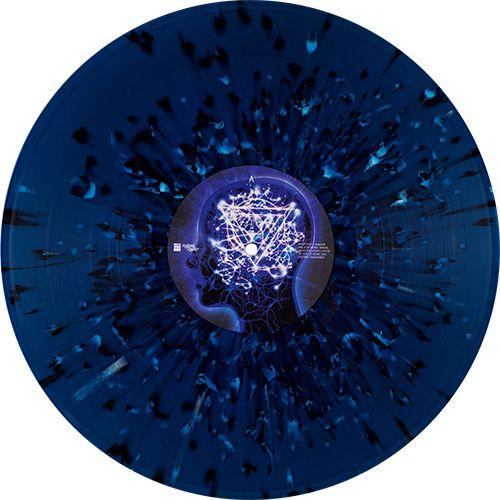 mindsweep creative vinyl