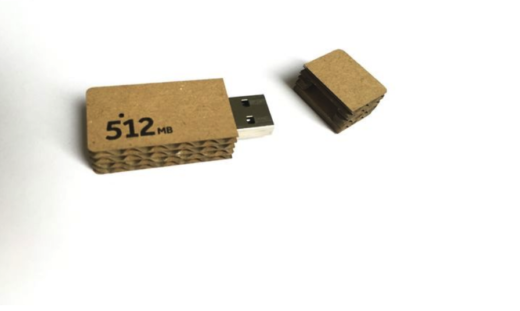 USB flash drives, Where can I buy USB flash drives with cool designs?