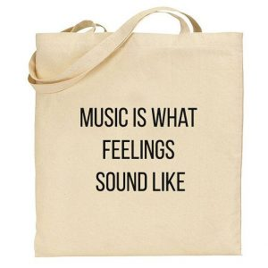 , 10 Awesome Gift Ideas for the Music Nerds