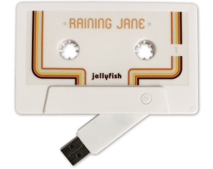 promotional usb flash drives, What are the most popular promotional custom USB drives for bands?