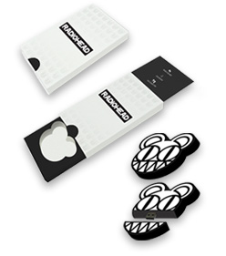 , What are the most popular promotional custom USB drives for bands?