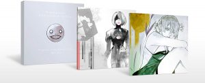 vinyl box sets, 21 Vinyl Box Sets That Are as Awesome As The Music