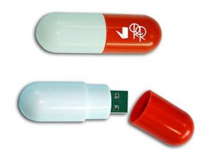 custom printed usb flash drives, What promotional custom USB flash drives are best items at conferences and events?