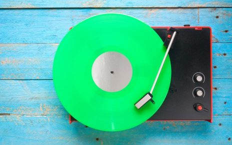 vinyl pressing, How to Avoid Vinyl Pressing Disasters