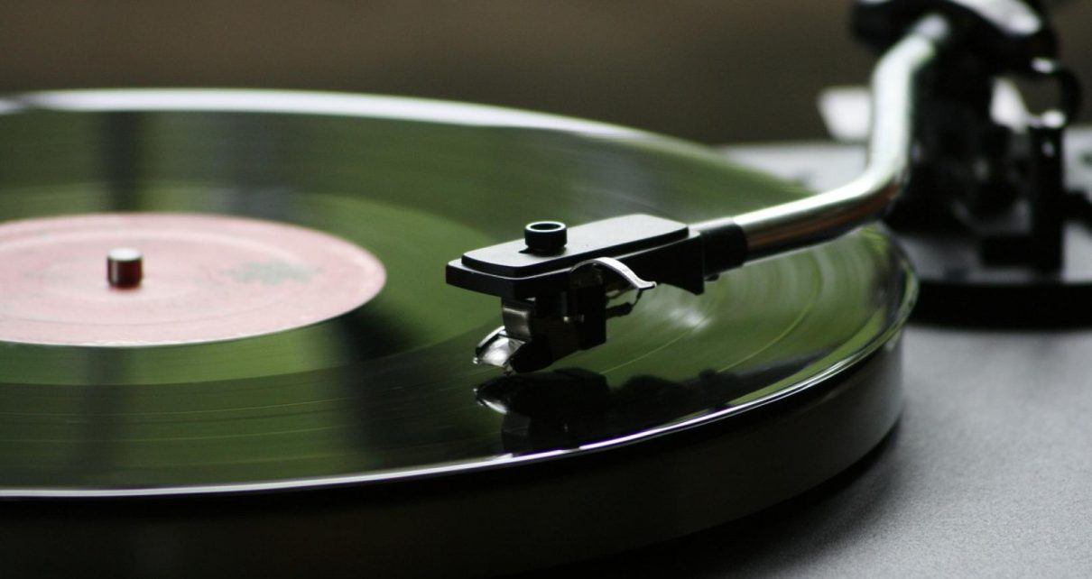 vinyl mastering, VINYL MASTERING: Everything you need to know to get it right