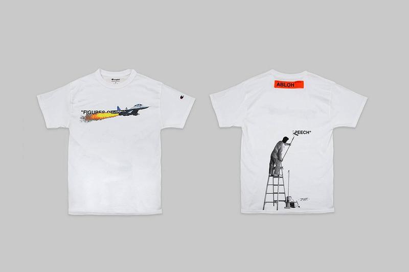 t-shirt band merch design