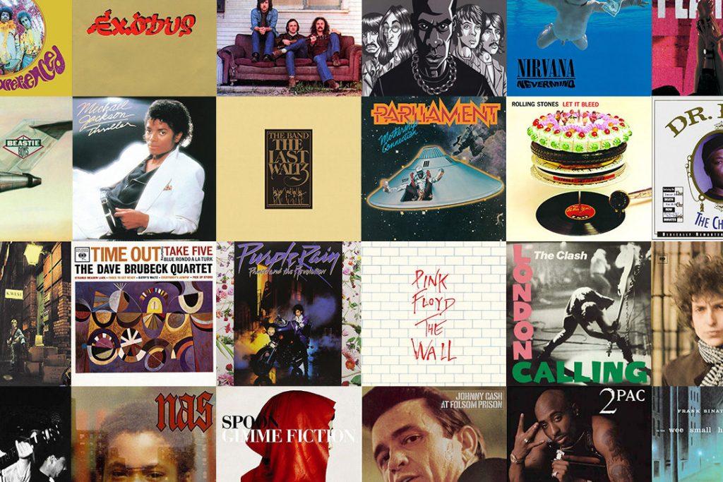 music in vinyl, 5 Legit Reasons You Should Release Music in Vinyl