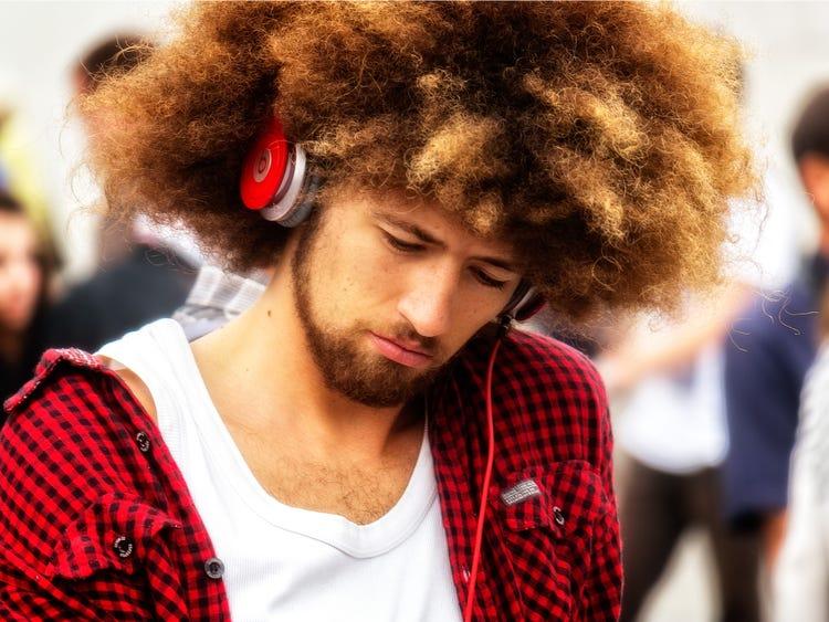 music career advice, Music Career Advice: How to Stay Creative