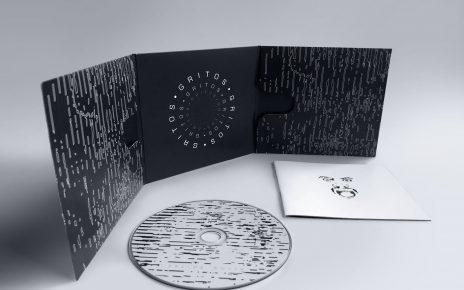 Proyecto Gritos CD