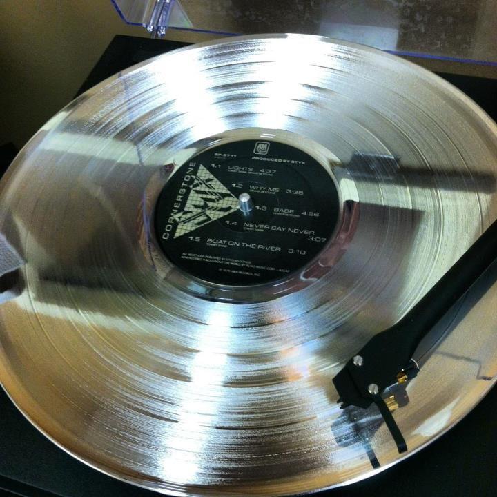 Vinyl Records shapes, Vinyl Records With the Most Unique Shapes