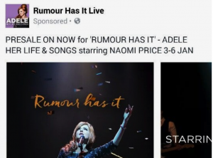 facebook ads musician gif