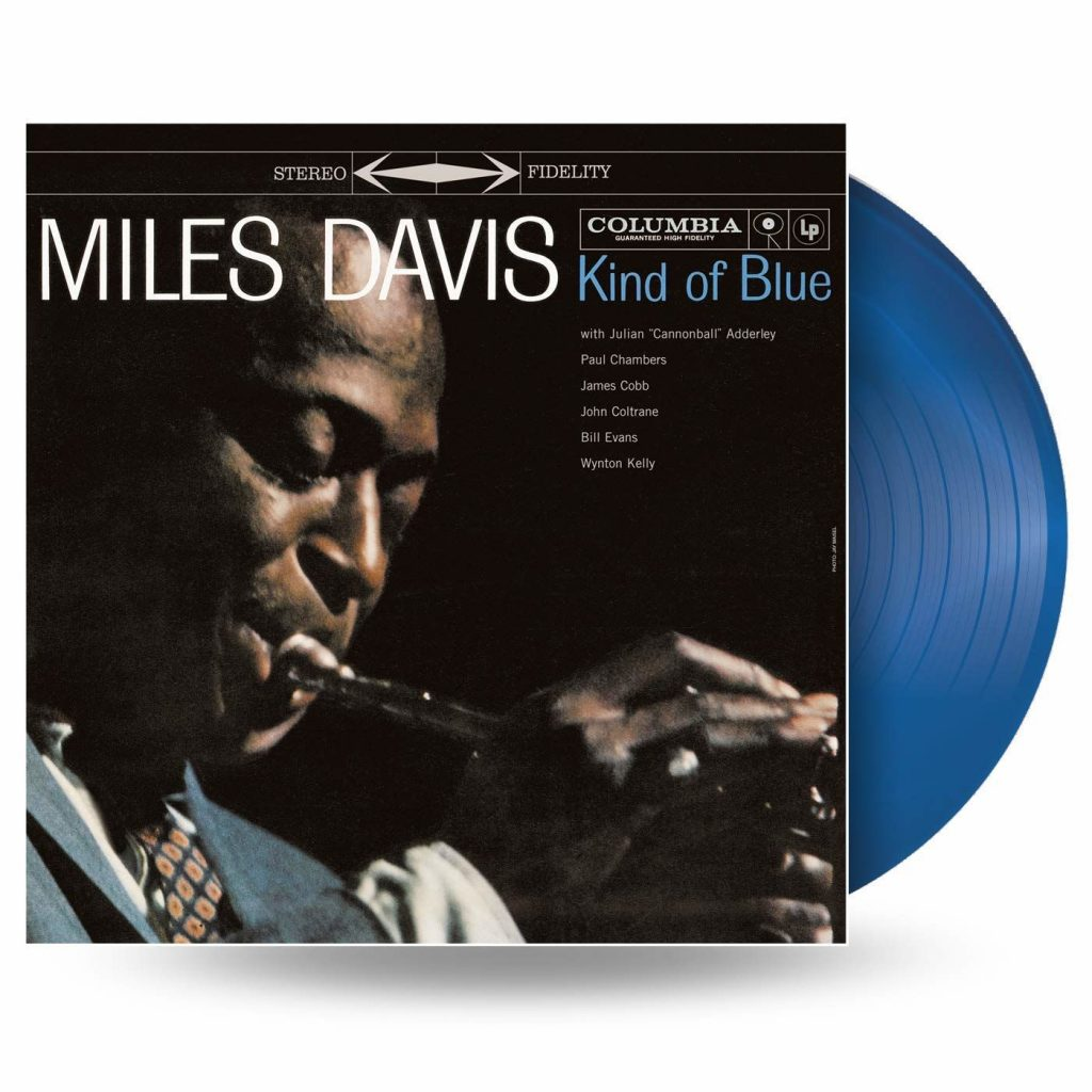 12 inch vinyl records, 12 of the Greatest Jazz 12 inches Vinyl Records of All Time