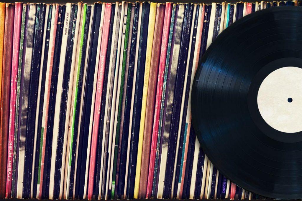 custom vinyl pressing, How Do I Know if I'm Getting Quality Vinyl Record Pressing?