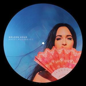 vinyl-picture-discs