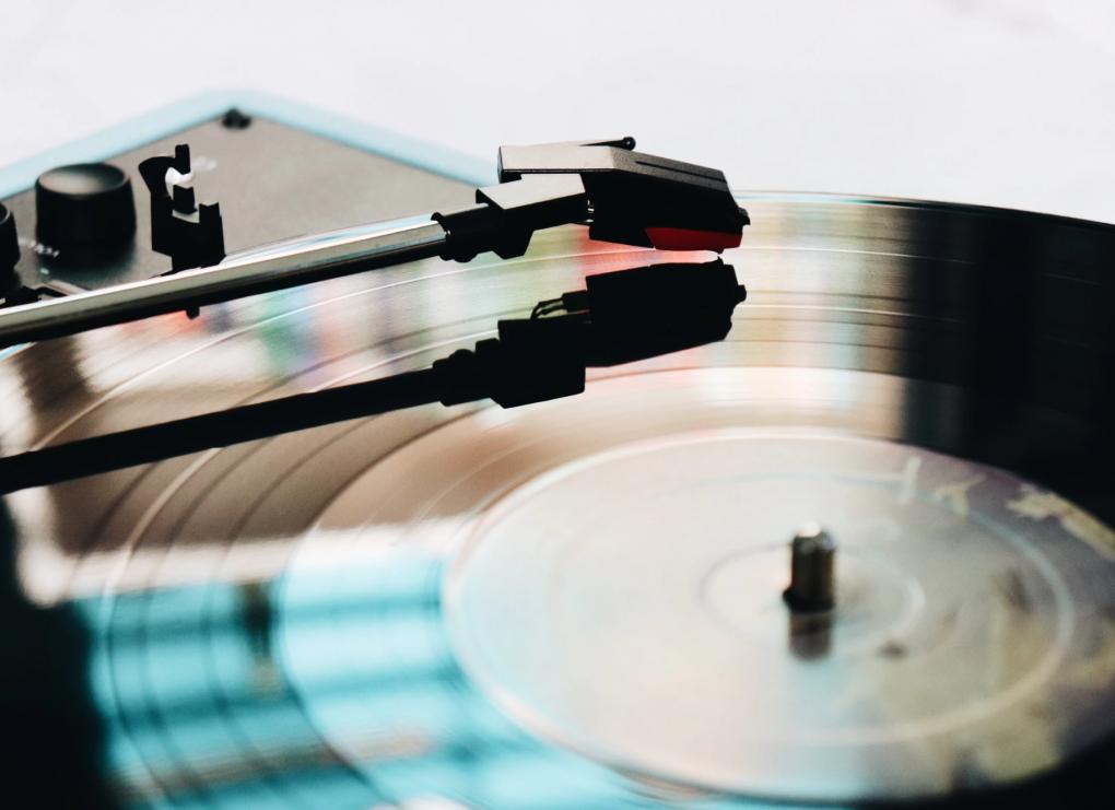 vinyl-record-LP