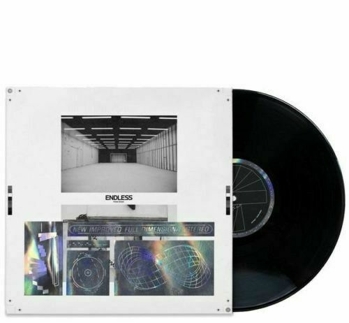 custom vinyl pressing, CUSTOM VINYL PRESSING: Everything you need to know about Jackets, Sleeves, and Inserts