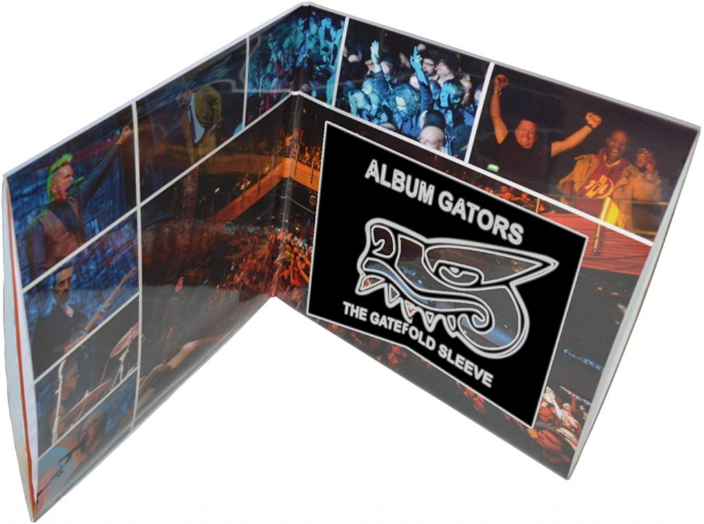 single vinyl jacket or the vinyl gatefold jacket., Vinyl Single Jacket VS Vinyl Gatefold Jacket: Which is Better for Your Project