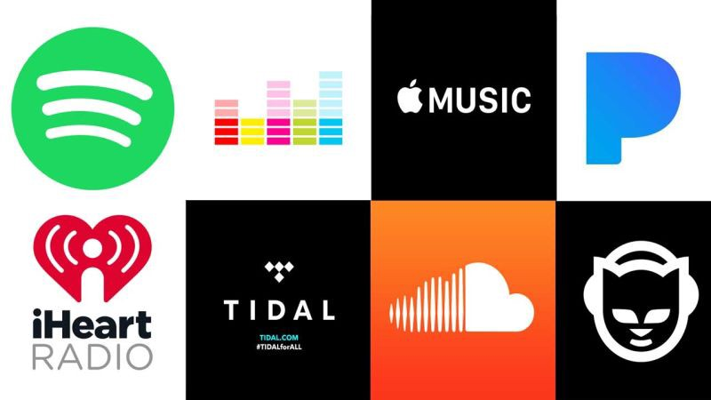 covid music industry, 10 Ways COVID Has Changed the Music Industry