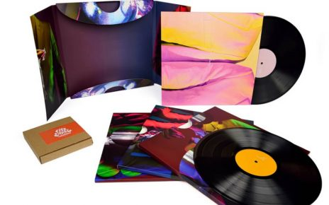 , 19 Do's and Don'ts When Releasing Your Very First Vinyl Record