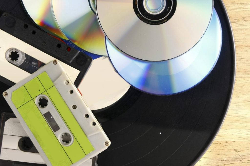 cassette tape duplication, Will digital audio ever sound as good as analog?