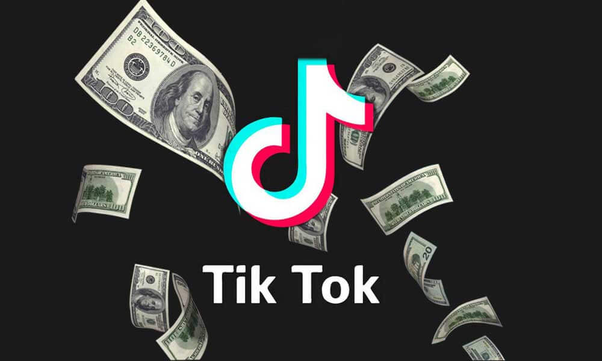 , Is TIKTOK really worth it for musicians?