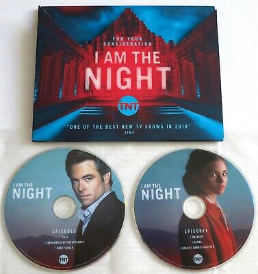 """FYC DVD kit, How FYC """"For Your Consideration"""" DVD Kits Should Look Like"""
