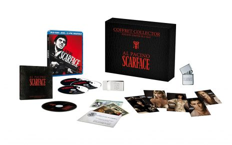 DVD packaging, 50 Movie & TV Show Collection Box Sets with Fancy DVD Packaging