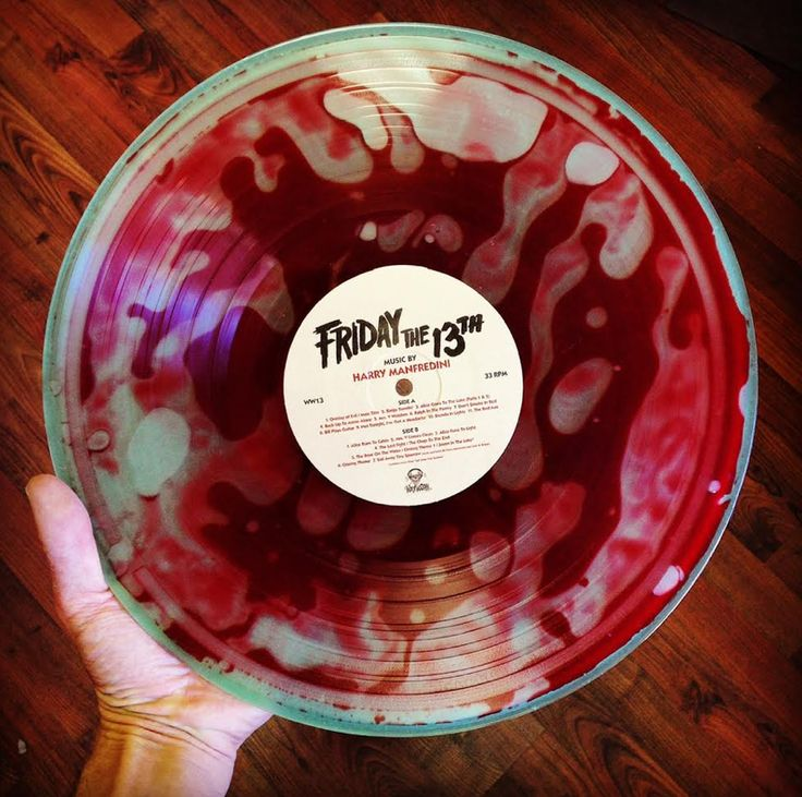 , How to Make Custom Vinyl Records That Are Worth Collecting